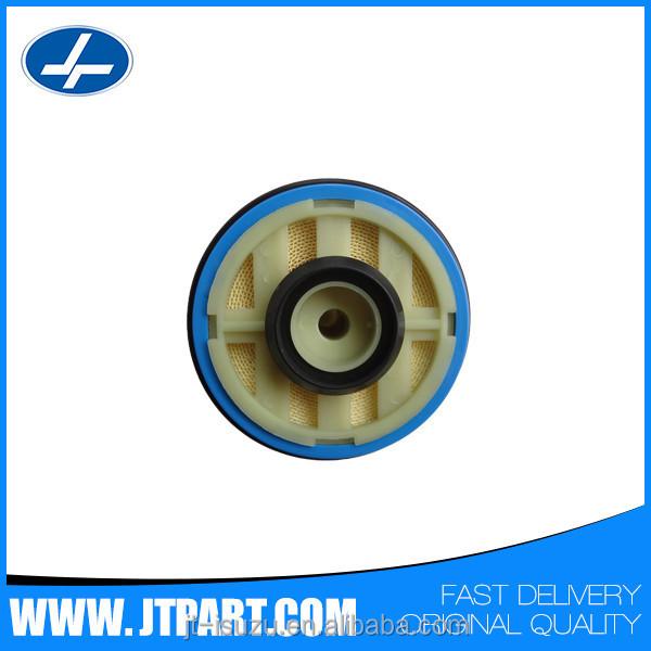 fuel pre-filter8-98194119-0.jpg