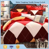2015 comforter bedding sets cheap comforter sets wholesale comforter sets bedding comforter beedding sets