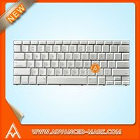 """HOT!!! For 15"""" Apple Macbook Pro A1260 A1211 A1226 Series Laptop / Notebook Keyboard,Brand New & Test OK!"""