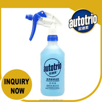 Autotrio Miracle Cleaner 500ML Car and Household washing detergent