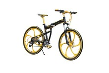 bike racing bicycle price,biycle,adult tricycle