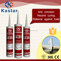 gasket silicones Good price,Fast delivery
