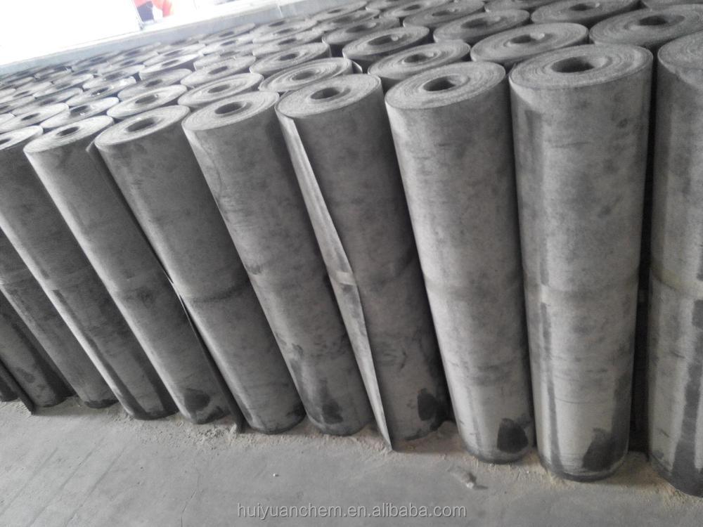bitumen felt roll, asphalt roll roofing felt