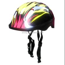 kids bicycle helmet, ce child bike helmet,kids dirt bike helmet