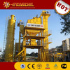 Attachhment for New Asphalt Hot Mixing Plant