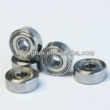 carbon,chrome,ceramic,stainless bearing/bearing 609