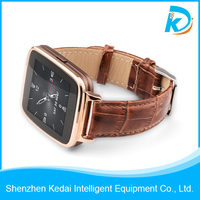2015 New arriving bluetooth smart watch for android smart phone