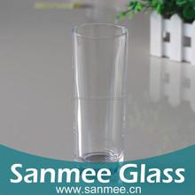 San Mee Brand Unbreakable 270ml Drinking Glass