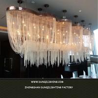 2015 crystal chandelier lighting,led chandelier lamp,led crystal lighting