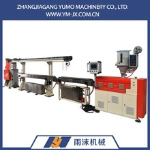 New design 3D plastic filament extruding machine with CE certificate