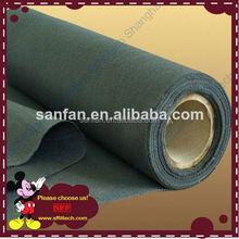 Quality texturized fiberglass cloth asphalt plants Manufacturer