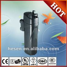 GS/CE 500L 800L UV Aquarium Filter UV pump Fishing pump tank pump