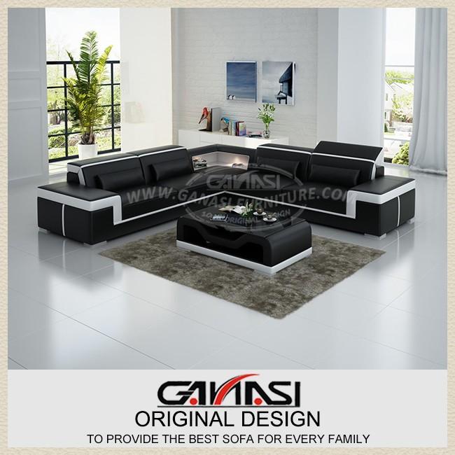 Ganasi fotos de sofas modernos modern designer sofa 2014 - Sofas italianos modernos ...
