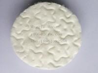 lint free spunlace embossed Cotton Pad