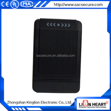 specialized suppliers water proof access control,gate access control