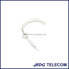 Andrew 29961-C Lace-up Hoisting Grip with tie wraps