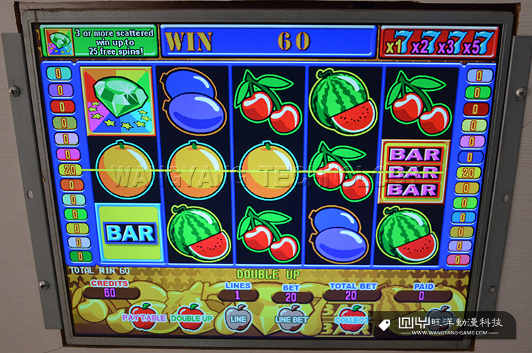 Royal Towers Slots - Play Online for Free Instantly
