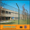 Cheap Decorative PVC Coated Garden Border Chain Link Fence (Factory Prices)