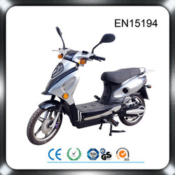 CE approved two seats electric scooter china off road electric motorcycle
