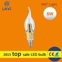 distributors canada new products 3W led e14 bulb 12v residence with 2 years warranty
