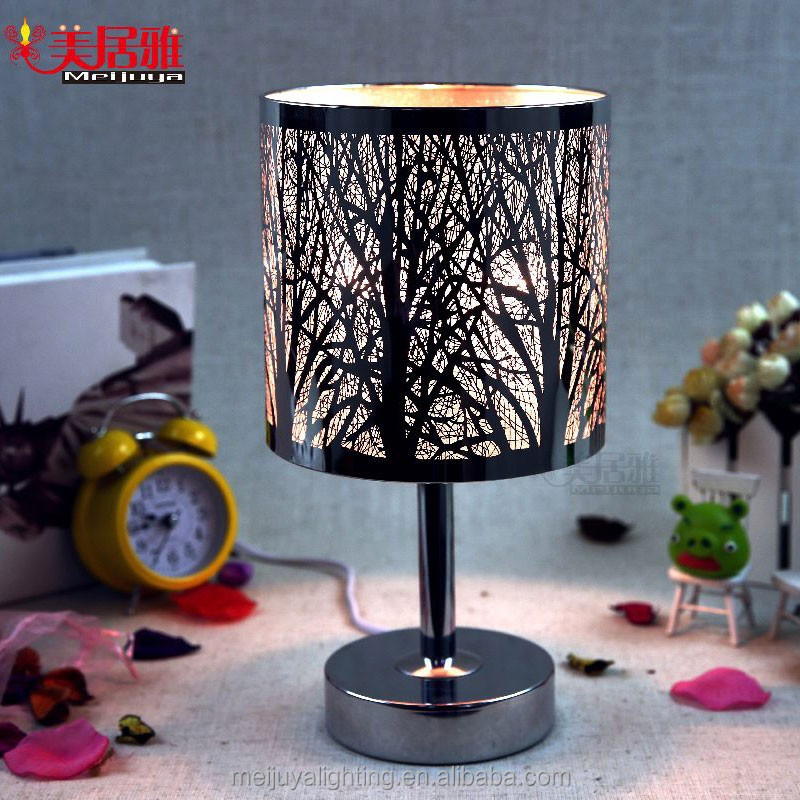 2015 Wedding Gift decoration Tea Light Candle Holder, Metal Candle ...