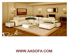 click clack sofa bed,small l shaped sofa,red lip sofa