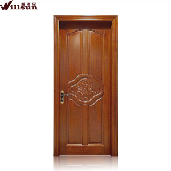 Room wood gate design images for Bed room gate design