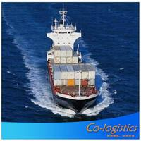 cheap sea freight shipping rates from china to dubai--Jacky(Skype: colsales13 )