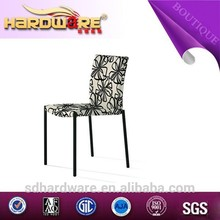 tela para tapizar silla de comedor habitación cubre