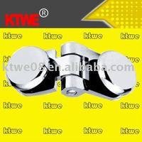 folding table hinges/drop down table hinges/small flap hinge