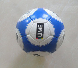 BEST SALE Sports PU Hand Stitched soccer ball