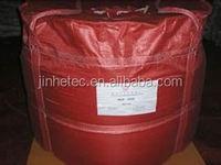asphalt or bitumen for coating building materials plastics and rubber
