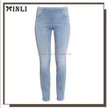 OEM Wholesale Autumn Winter New Fashion Long Shirts Trousers for Women
