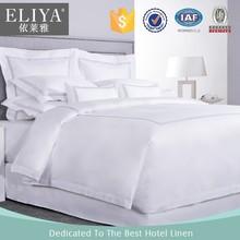 ELIYA International brand hotel bed sheets sets