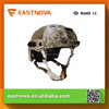 Security bulletproof simple style military helmet manufacturer