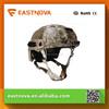 Security bulletproof simple style military helmet manufacturer