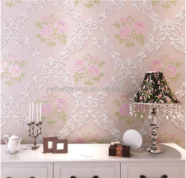 Imgbd.com - Warm Behang Slaapkamer ~ De laatste slaapkamer ontwerp ...