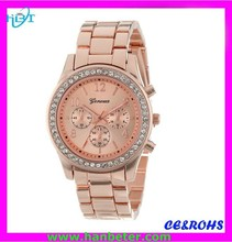 Fashion watch shop buy fashion luxury watches for teens 2012 , german watches for sale
