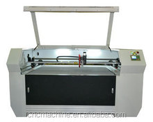 china supplier 3D laser cutting machine BCL1309X3D