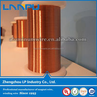 the leading supplier copper wire specification