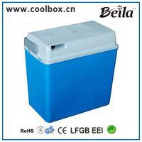 beila mini car freezer, OEM bar fridge