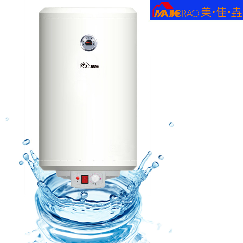 Tankless water heater plastic tank water heater buy for Pvc for hot water