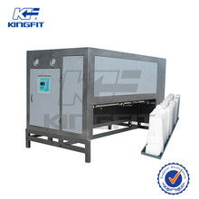 Ice Block Making Machine Price