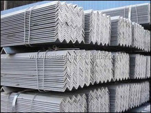 DNV Steel galvanized angle iron from China