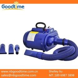 pet grooming dryer , 4 stages pet dryer , pet dryer with double motor