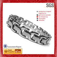 New modern manufacturer christian wholesale suppliers top selling products china bracelet