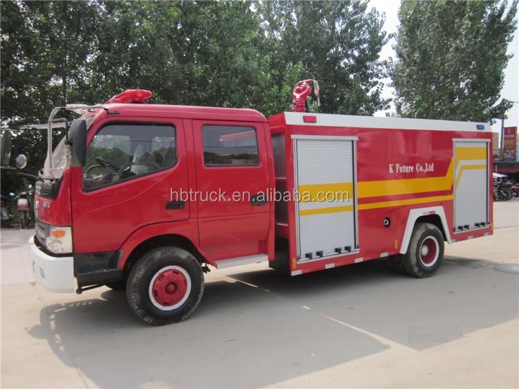 fire fighting truck 03.jpg