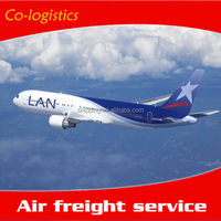 Drop Air freight rates from China to BUFFALO(Skype: live:lulu_2723)