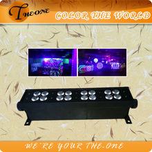stage equipment/led stage light/led disco light