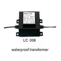 Waterproof Swimming pool waterproof 12v led light transformer
